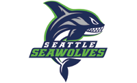 Official Team Chiropractor of the Seattle Seawolves Profressional Rugby Club